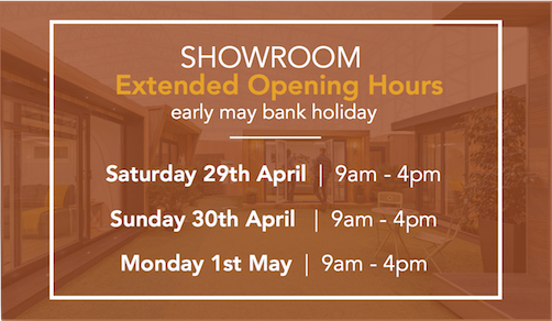 Extended Opening Hours